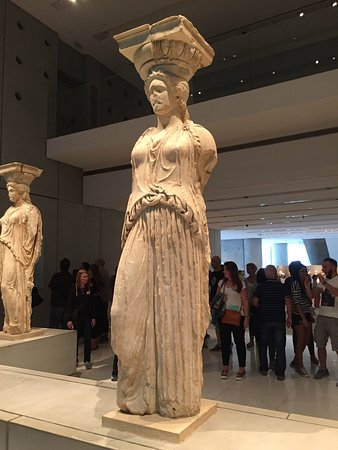 Μουσείο Ακρόπολης: photo2.jpg