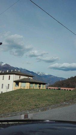 Albosaggia, Italy: IMG-20170319-WA0021_large.jpg
