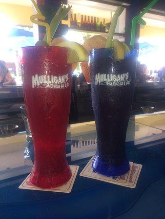 Mulligan's Beach House Bar & Grill Photo