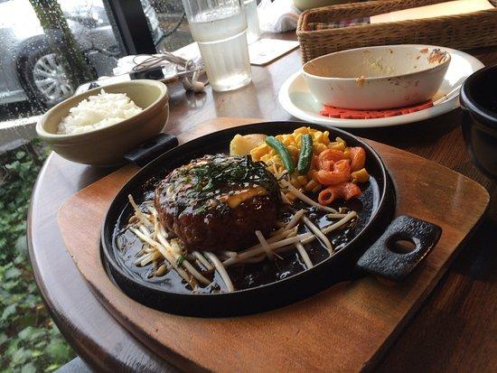 Foto de Kakamigahara