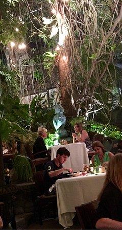 Café des Artistes: photo0.jpg