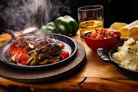 Agave naples menu prices restaurant reviews for Agave naples