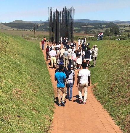 Howick, South Africa: photo1.jpg
