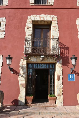 Castalla-billede