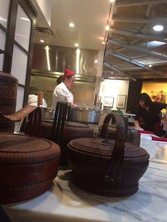 Photo of Chinese Restaurant Royal China at 6025 Royal Ln, Dallas, TX 75230, United States