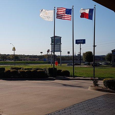 Denison, TX: TA_IMG_20170321_092755_large.jpg