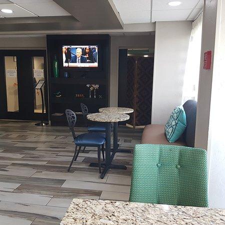 Denison, TX: TA_IMG_20170321_092615_large.jpg