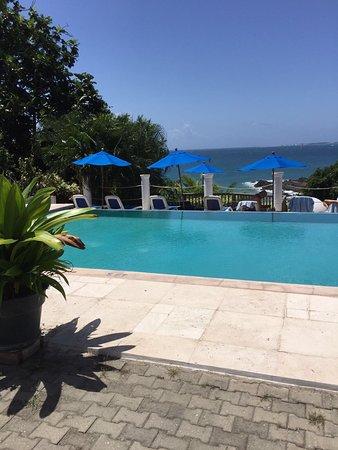 Bacolet Bay, Tobago: photo4.jpg