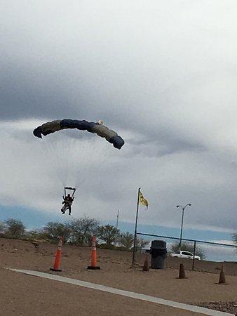 Skydive Las Vegas : photo2.jpg