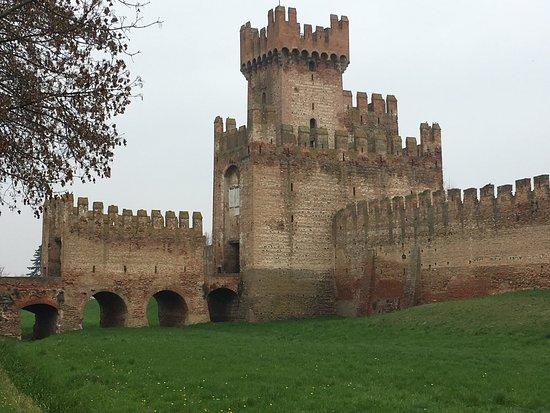 Montagnana, อิตาลี: photo6.jpg