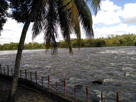 El Castillo, Nikaragua: IMG_20170220_110839_large.jpg