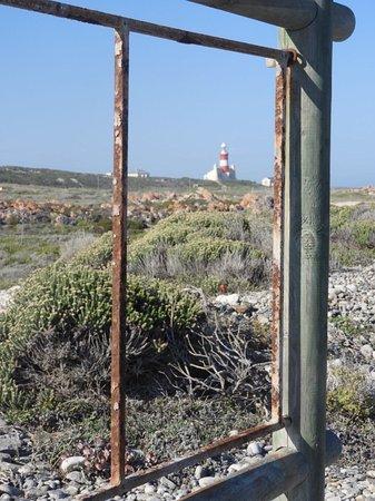 L'Agulhas, Sudáfrica: photo3.jpg