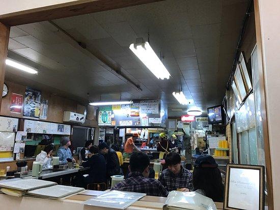Bizen, Japan: photo1.jpg
