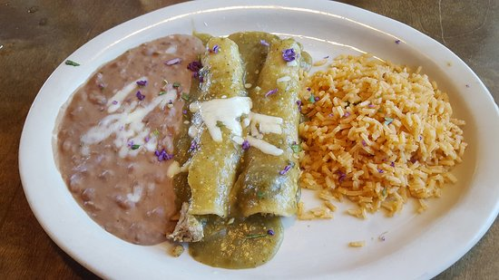 Best Ways To Celebrate Cinco de Mayo In DFW & laquo; CBS Dallas / Fort Worth