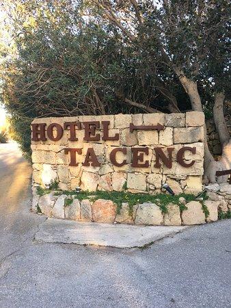Sannat, Malta: photo4.jpg
