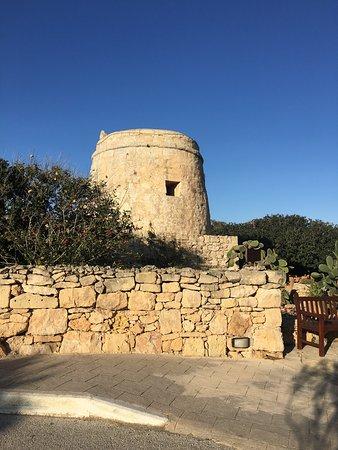 Sannat, Malta: photo6.jpg
