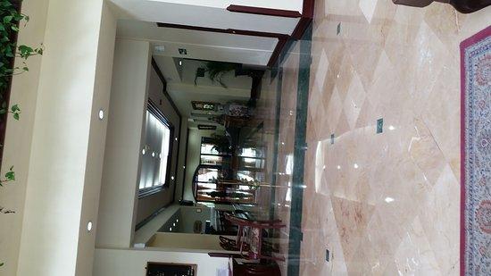 Hotel Las Americas: IMG-20170320-WA0002_large.jpg