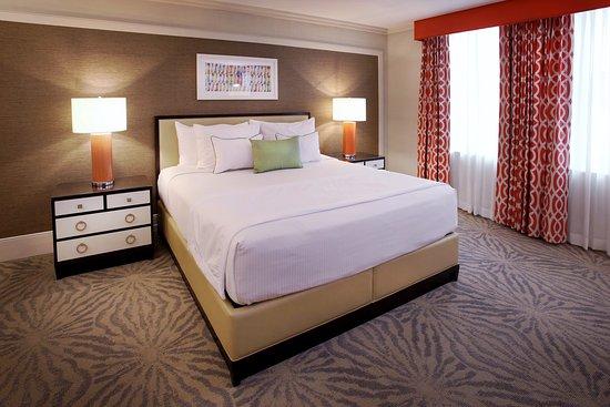 Resorts Casino Hotel - UPDATED 2018 Prices & Reviews (Atlantic City, NJ) -  TripAdvisor