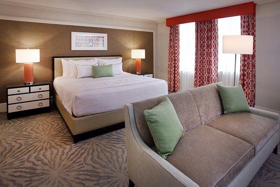 Resorts Casino Hotel Φωτογραφία