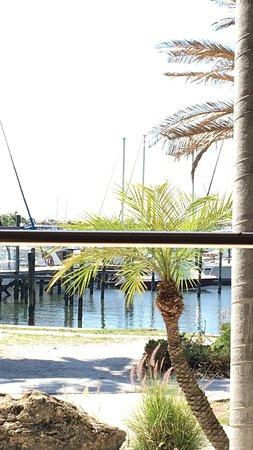 Apollo Beach, FL: photo0.jpg