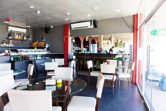 Origami Sushi Bar Willemstad Restaurant Avis Num Ro De