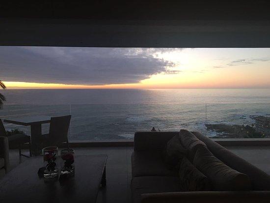 Bantry Bay, Sydafrika: photo0.jpg