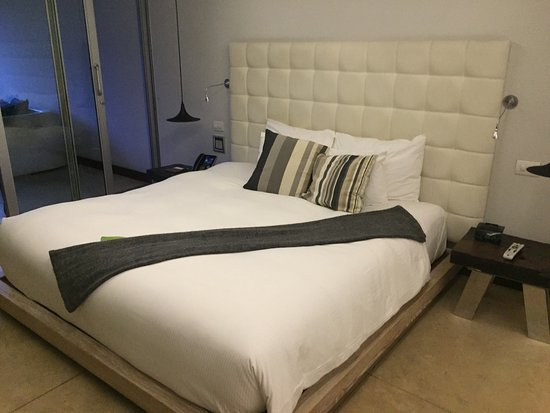 The Charlee Hotels