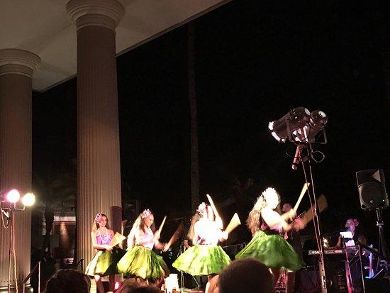 Hawaii Alive Luau Show & Dinner: photo4.jpg