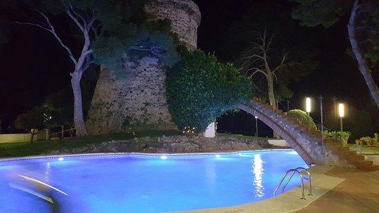 Gran Hotel Rey Don Jaime: IMG-20170320-WA0039_large.jpg