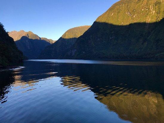 Doubtful Sound: photo9.jpg