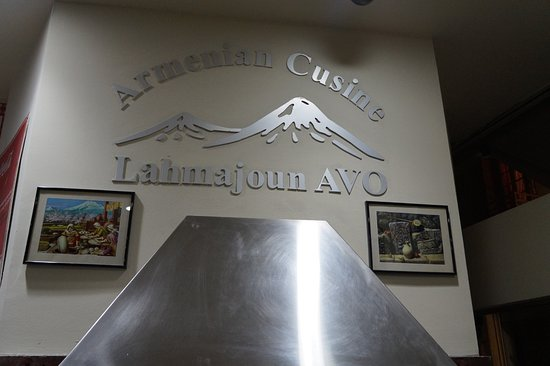 Avo: Here quality meets quantity!