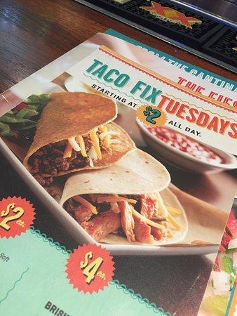 Good Mexican Food In Arlington Tx