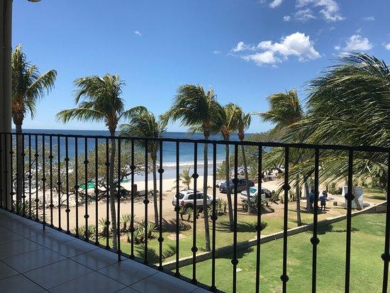 Flamingo Beach Resort & Spa: photo5.jpg