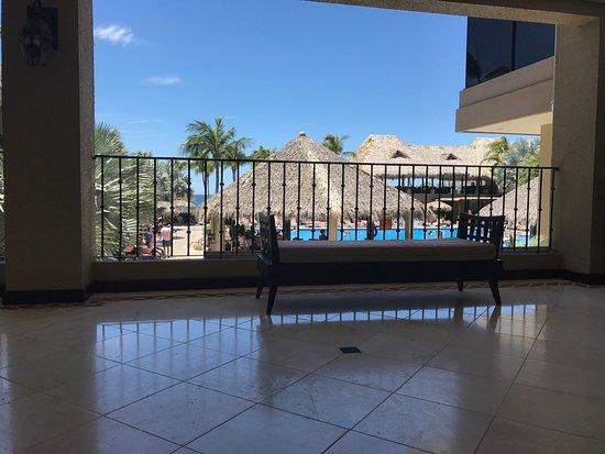 Flamingo Beach Resort & Spa: photo6.jpg