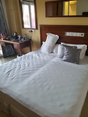 Great Southern Hotel (GSH) Colombo Photo