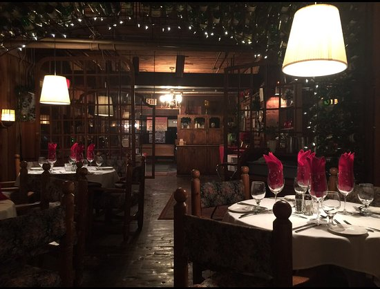 The 10 best restaurants in edmonton tripadvisor.
