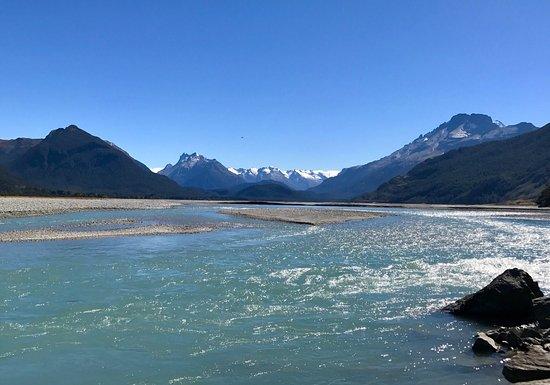 Κουίνσταουν, Νέα Ζηλανδία: photo3.jpg