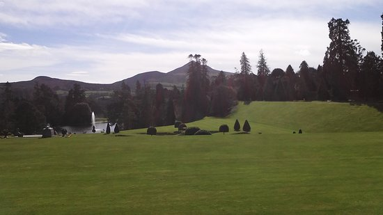 Day Tours Wicklow: 20170321_104919_large.jpg