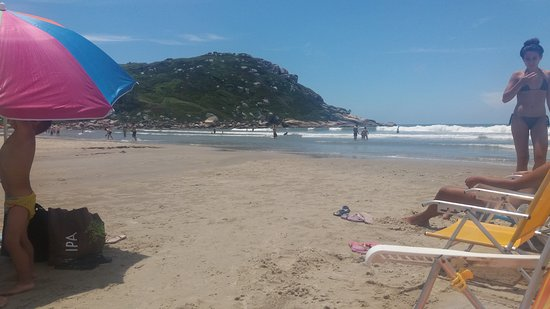 Praia Itapiruba : 20170105_123000_large.jpg
