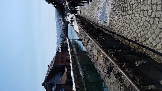 Otaru Canal: 20170320_104335_large.jpg