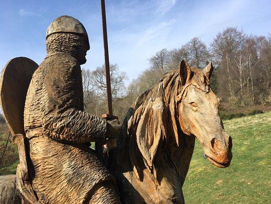 Battle, UK: photo9.jpg