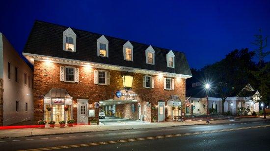 Best Western Westfield Inn 사진
