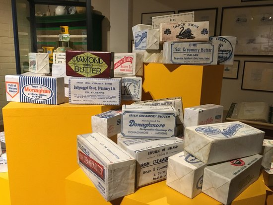 Butter Museum: photo0.jpg