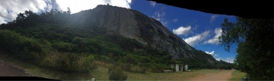Bilde fra Pan de Azucar