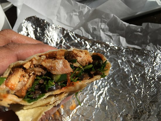 The 10 Best Restaurants Near Mall Of America In Bloomington