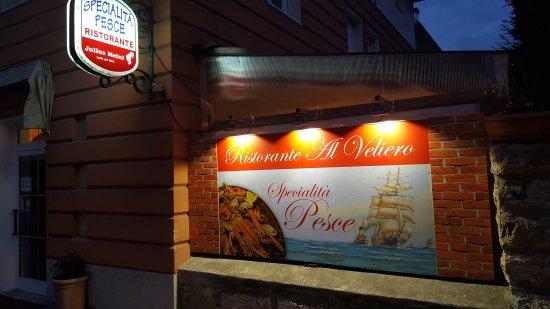 Hotel Vicino Trento  Stelle