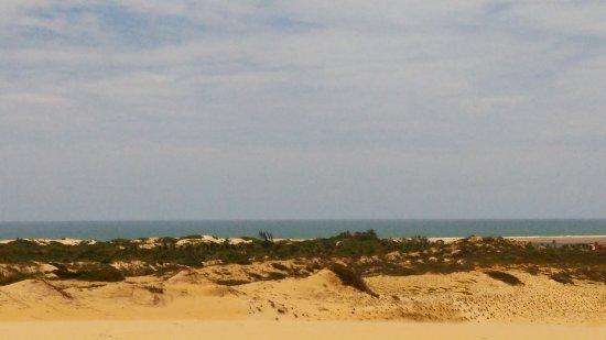 Praia da Lagoinha : IMG_20170315_121455059_large.jpg