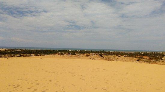 Praia da Lagoinha : IMG_20170315_121439323_large.jpg