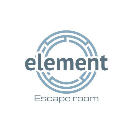 Element Escape Room
