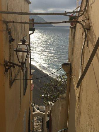 Positano Art Hotel Pasitea: photo6.jpg